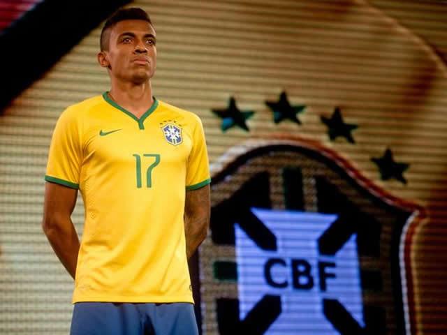 uniforme-camisa-seleção-2014 (1)