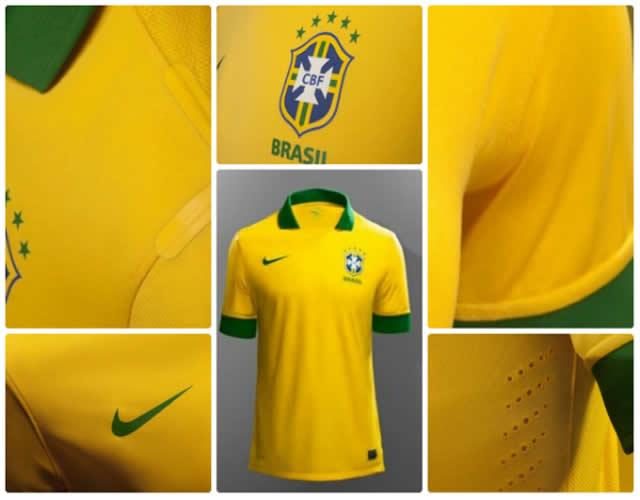 uniforme-camisa-seleção-2014 (11)