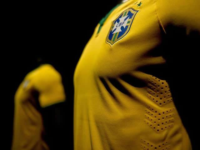uniforme-camisa-seleção-2014 (7)