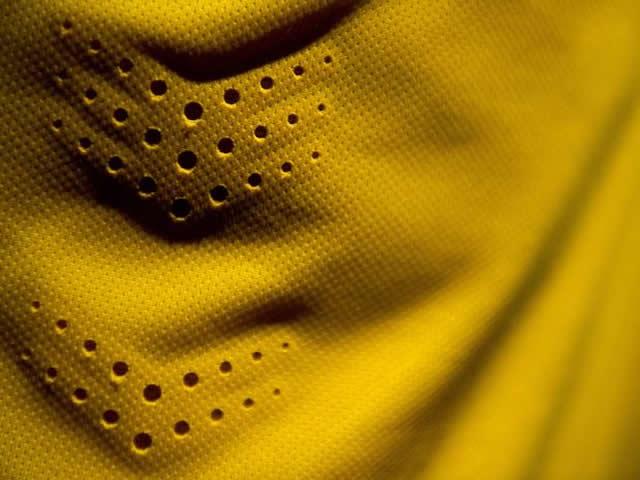 uniforme-camisa-seleção-2014 (8)