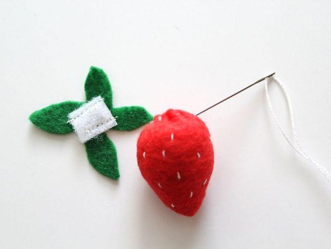 brinquedos-baratos-horta-de-feltro (11)