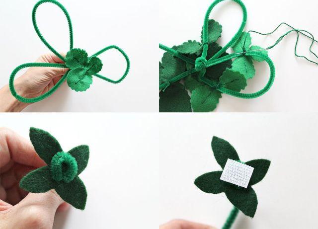 brinquedos-baratos-horta-de-feltro (12)