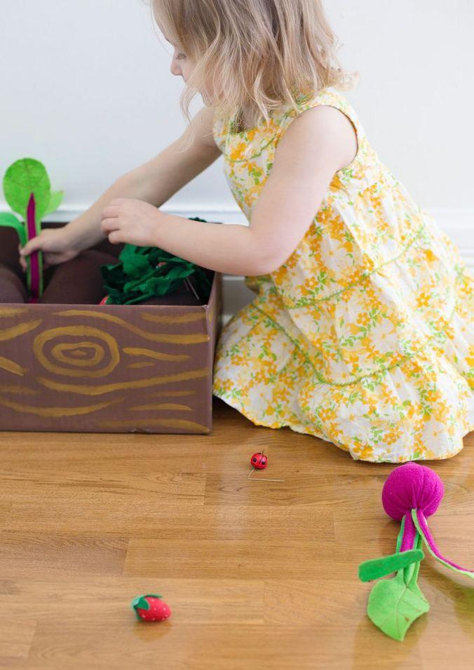 brinquedos-baratos-horta-de-feltro (13)