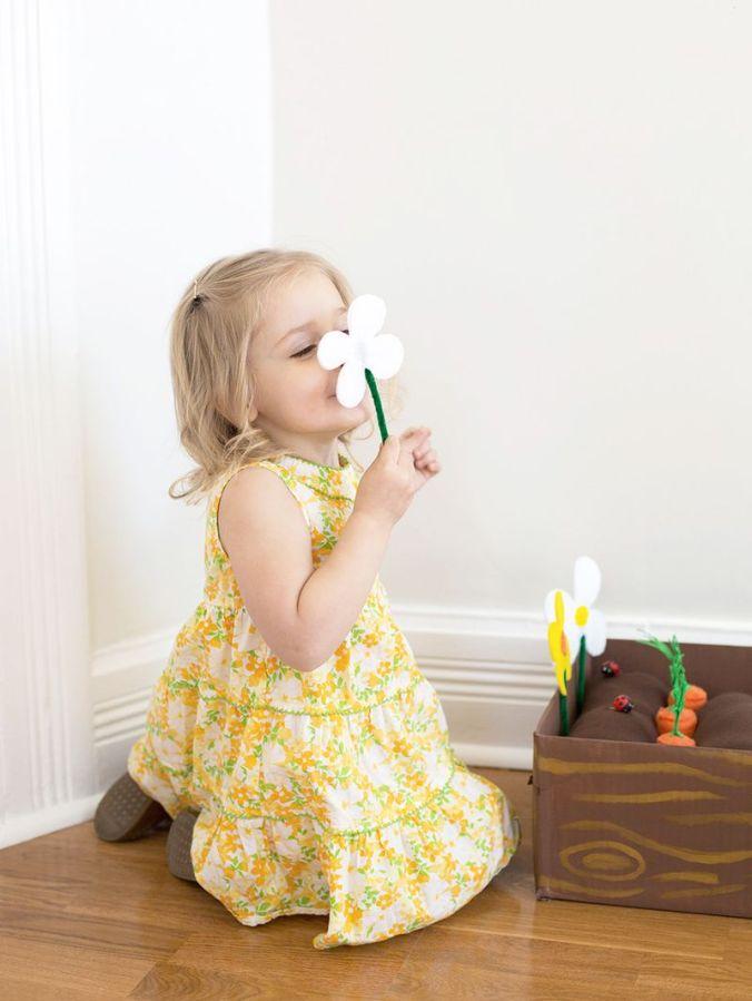 brinquedos-baratos-horta-de-feltro (14)