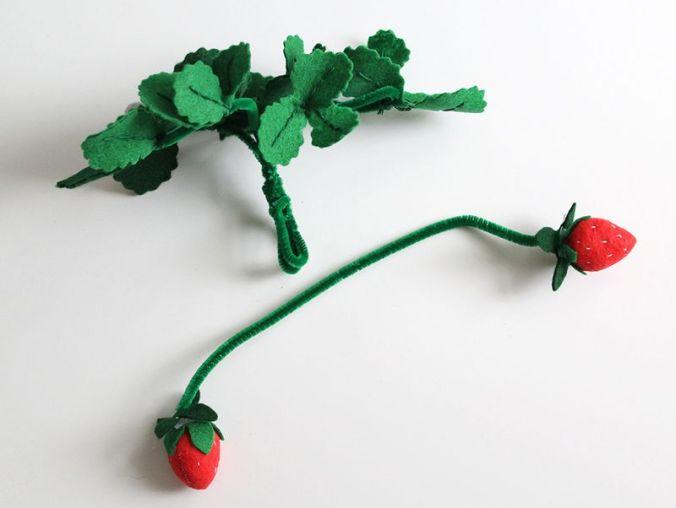 brinquedos-baratos-horta-de-feltro (3)