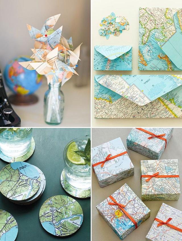 decoração-mapa (20)
