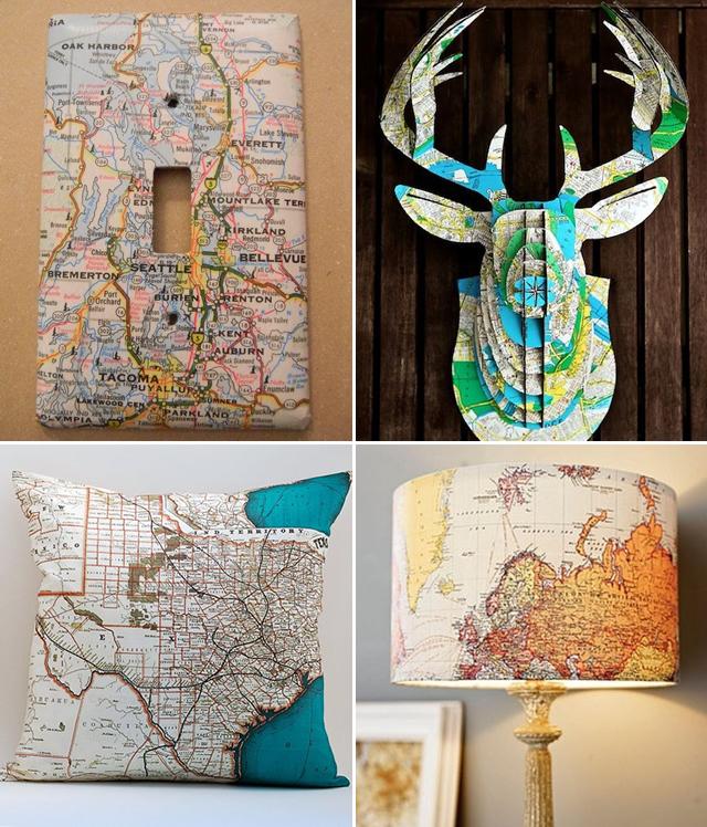 decoração-mapa (21)