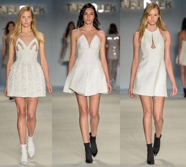 1 dia spfw tufi duek troca troca fashion for Mobilia anos 60