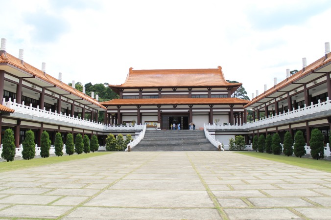 templo-zu-lai (1)