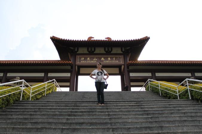 templo-zu-lai (19)