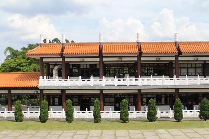 templo-zu-lai (4)
