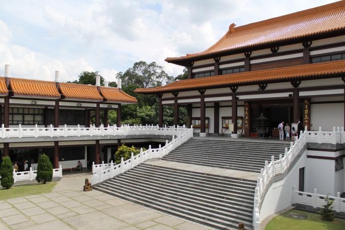 templo-zu-lai (5)