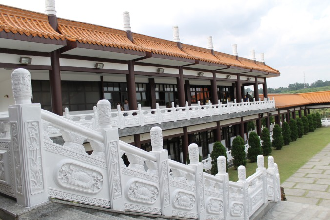 templo-zu-lai (7)