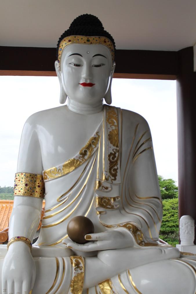 templo-zu-lai (9)