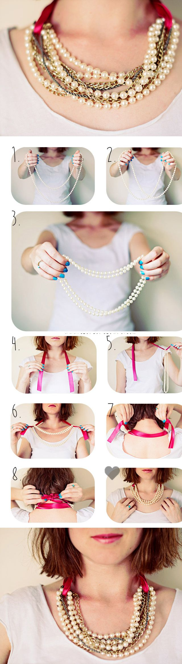 diy-colar-nacklace (4)