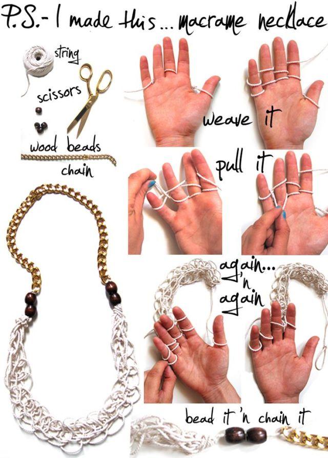 diy-colar-nacklace (5)