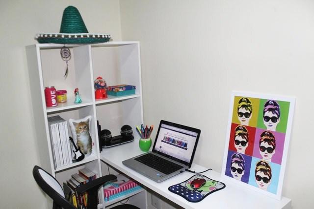escritorio-1