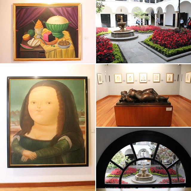 museu-botero-1
