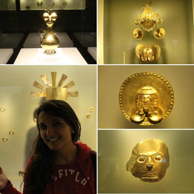 museu-do-ouro-1