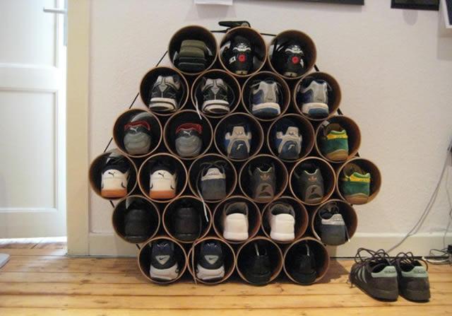 organizador-de-sapato-5