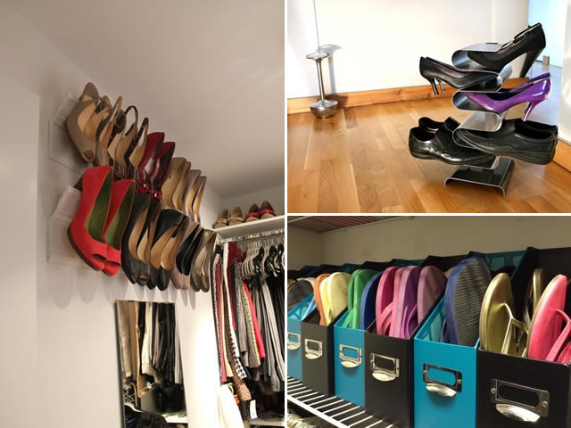 organizador-de-sapato-7