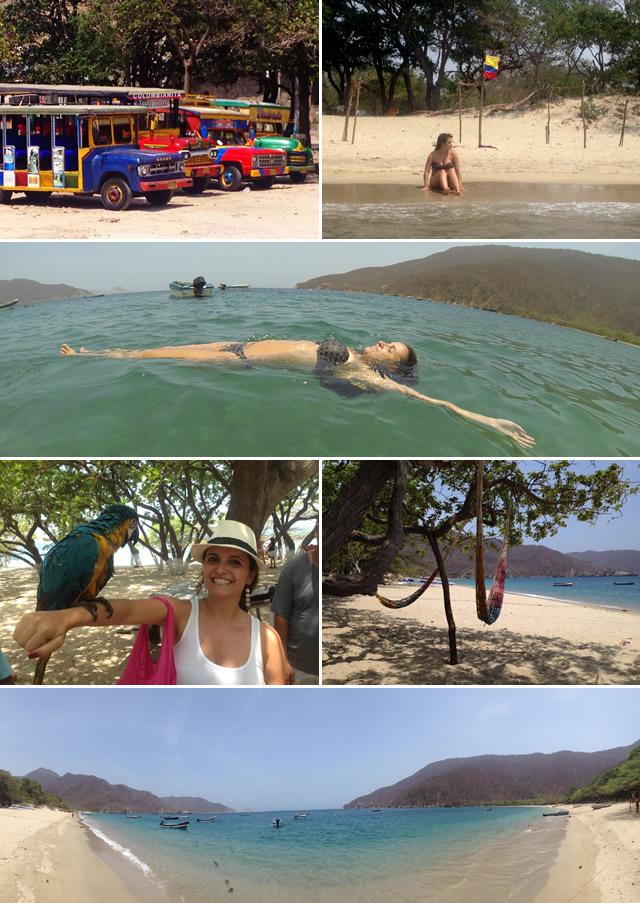 playa-de-concha-tayrona