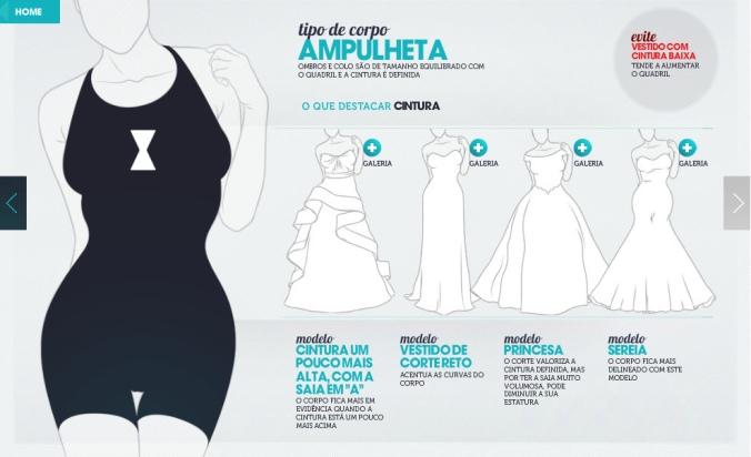 vestido-de-noiva-corpo-ampulheta-1