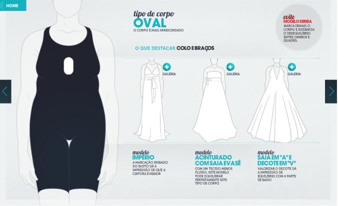 vestido-de-noiva-corpo-oval