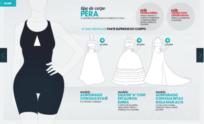vestido-de-noiva-corpo-pera