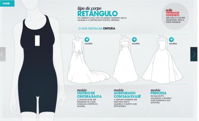vestido-de-noiva-corpo-retangulo
