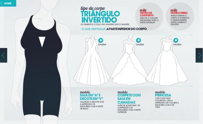 vestido-de-noiva-corpo-triangulo-invertido