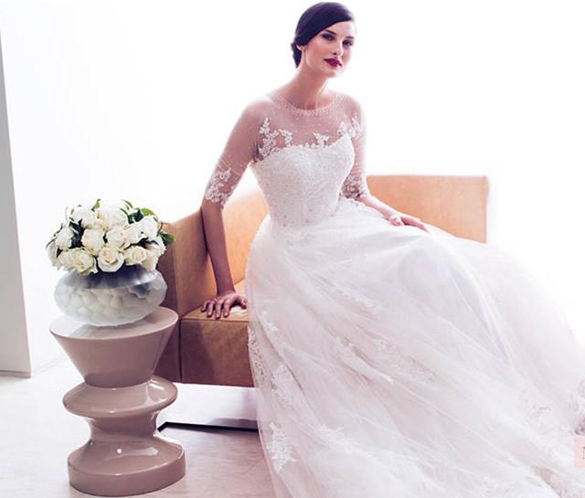 vestido-de-noiva-online-1