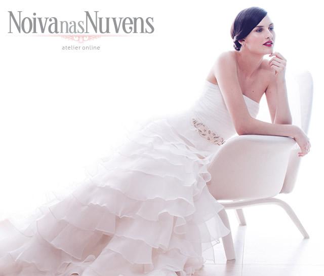 vestido-de-noiva-online-2