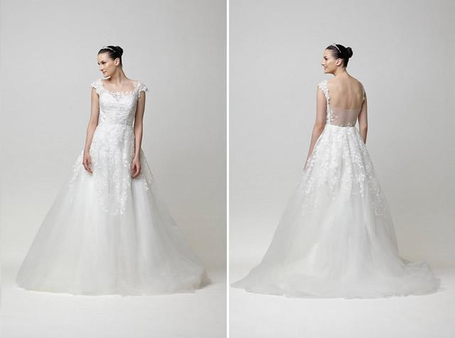 vestido-de-noiva-online-3