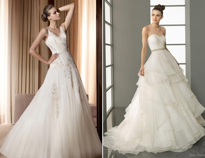 vestido-de-noivas-1