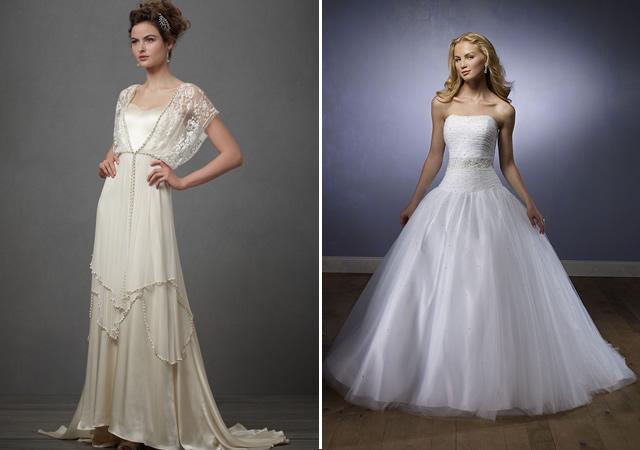 vestido-de-noivas-10
