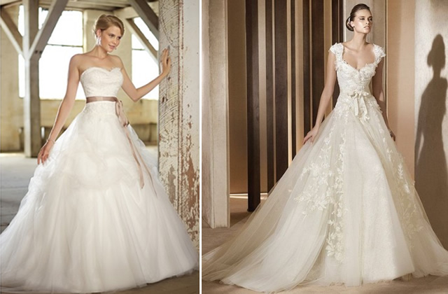 vestido-de-noivas-2