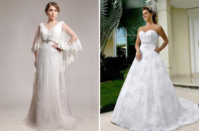 vestido-de-noivas-3