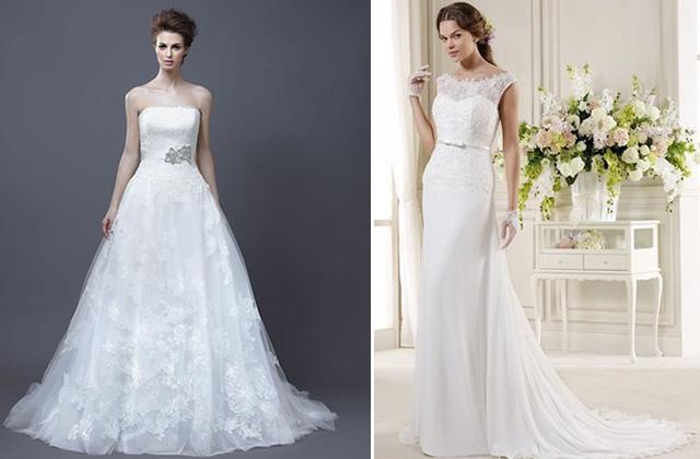 vestido-de-noivas-4