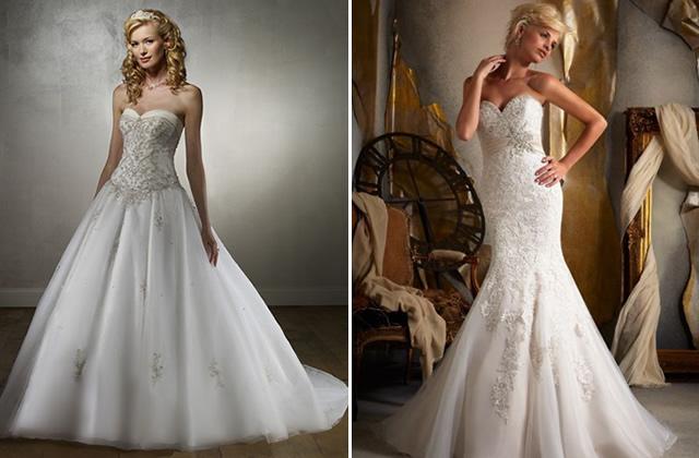 vestido-de-noivas-5