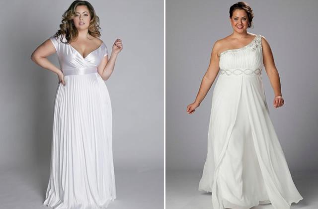 vestido-de-noivas-6