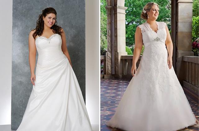 vestido-de-noivas-7