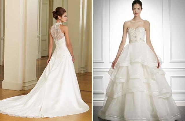 vestido-de-noivas-8