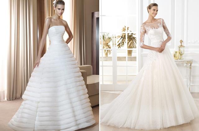 vestido-de-noivas-9