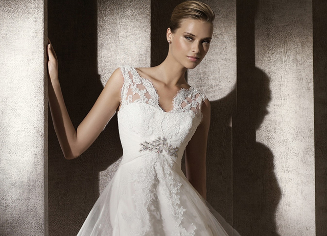 vestido-de-noivas-ttf