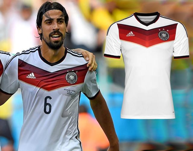 camisa-seleção-alemanha