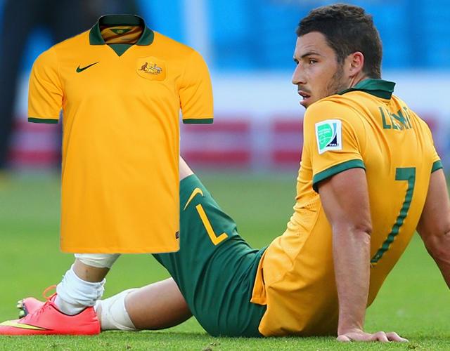 camisa-seleção-australia