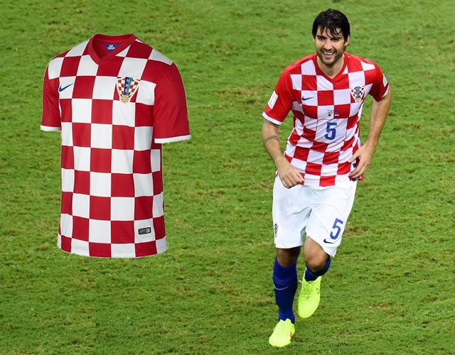 camisa-seleção-croacia