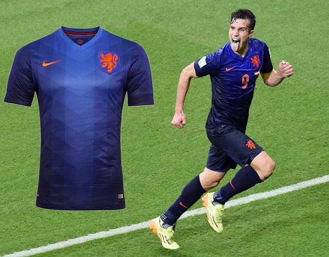 camisa-seleção-holanda