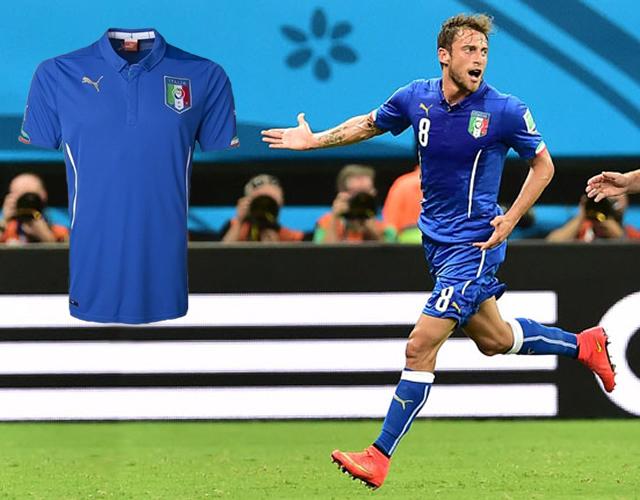 camisa-seleção-italia